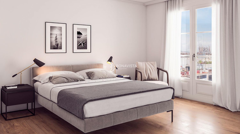 Girona-34_P_tipo_dormitorio