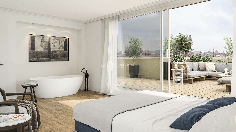 Girona-34_atico_dormitorio2