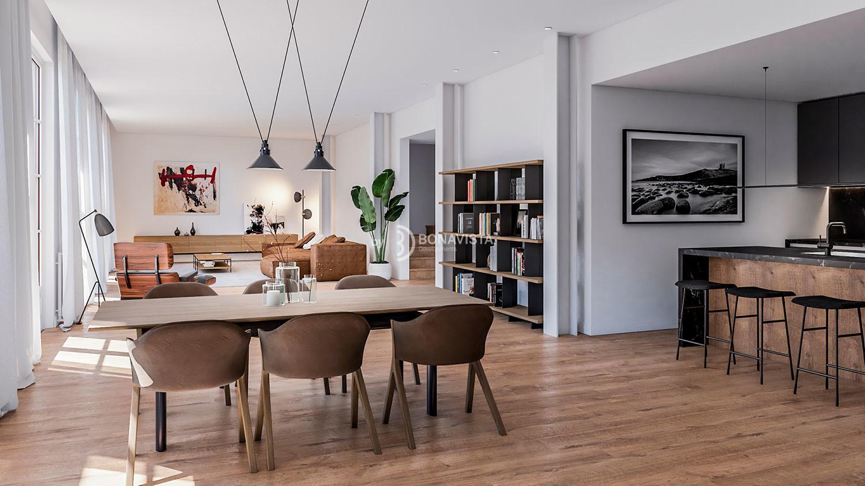 Girona-34_duplex_cocina