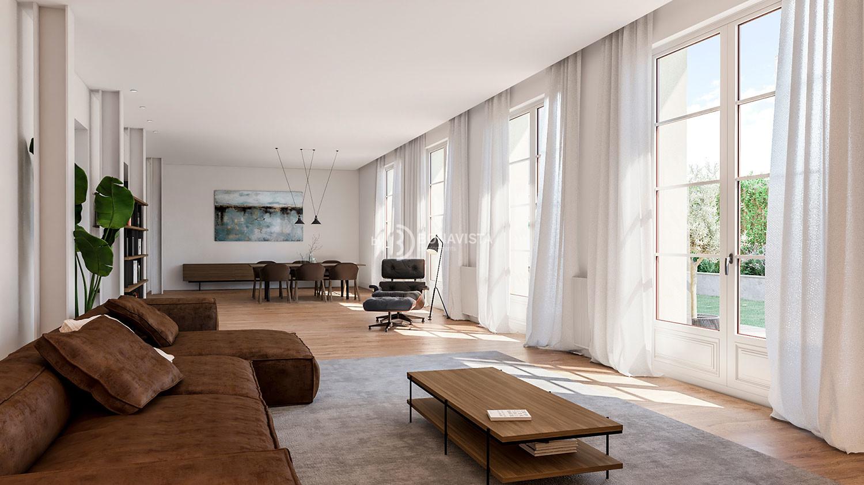 Girona-34_duplex_salon