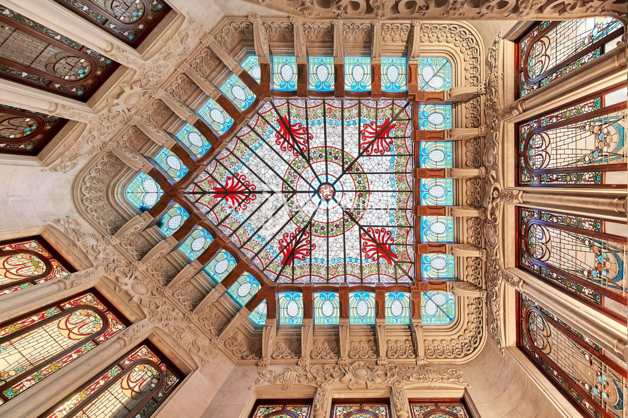 casa-bures-mosaico
