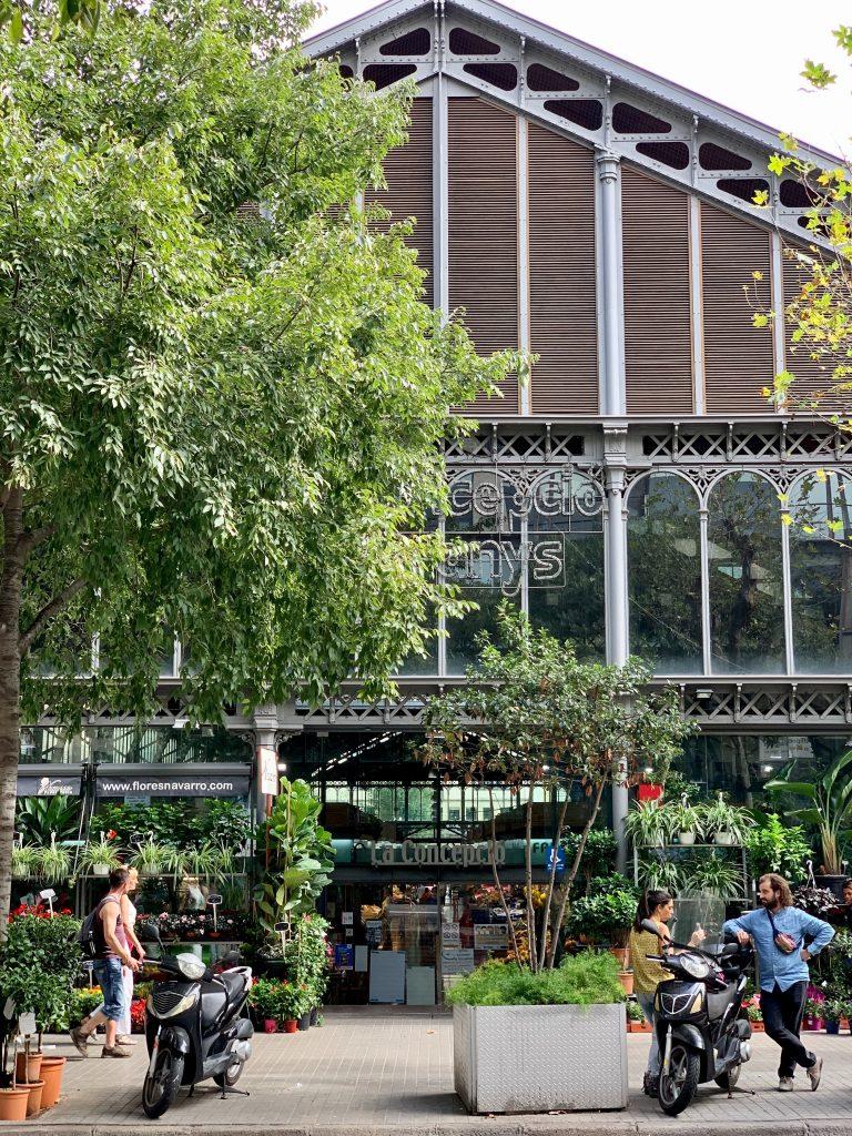 flower-market-barcelona-eixample