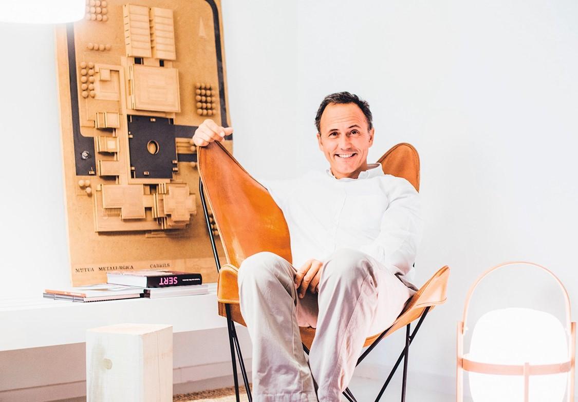 Damian-Ribas-Arquitecto