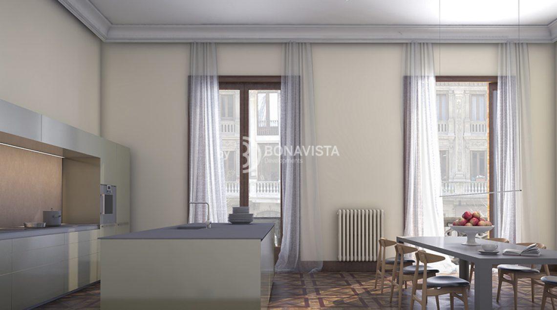 BONAVISTA-BURES-principal_cocina02_960x780