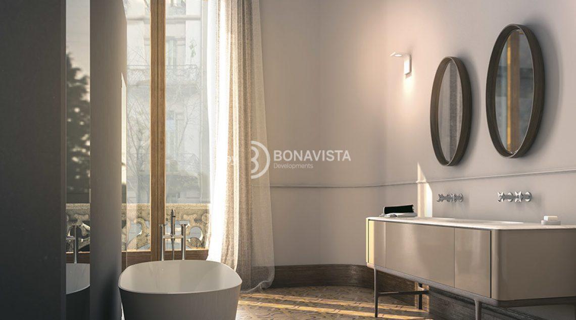 BONAVISTA-BURES_principal_habitacion02_960x780