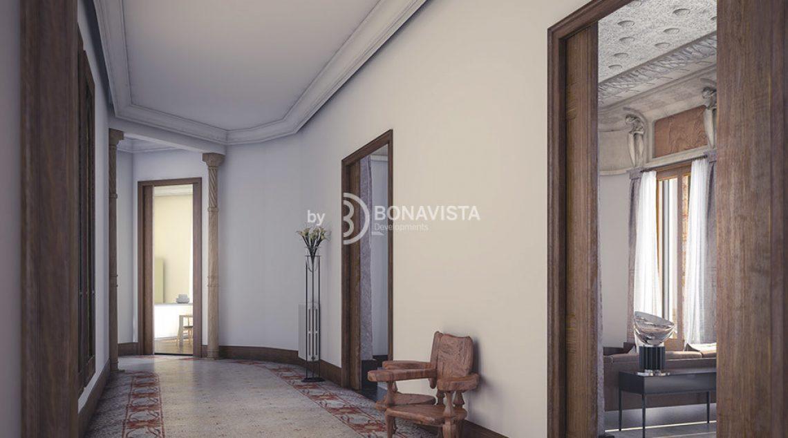 BONAVISTA-BURES_principal_pasillo01_960x780