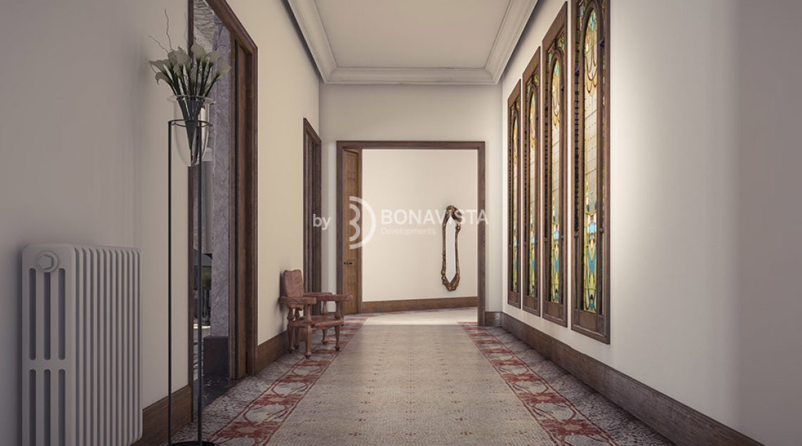 BONAVISTA-BURES_principal_pasillo02_960x780