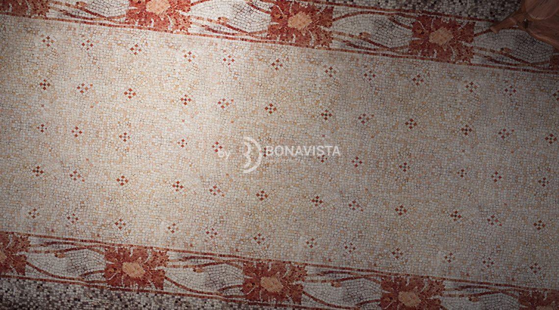 BONAVISTA-BURES_principal_pavimento-pasillo_960x780