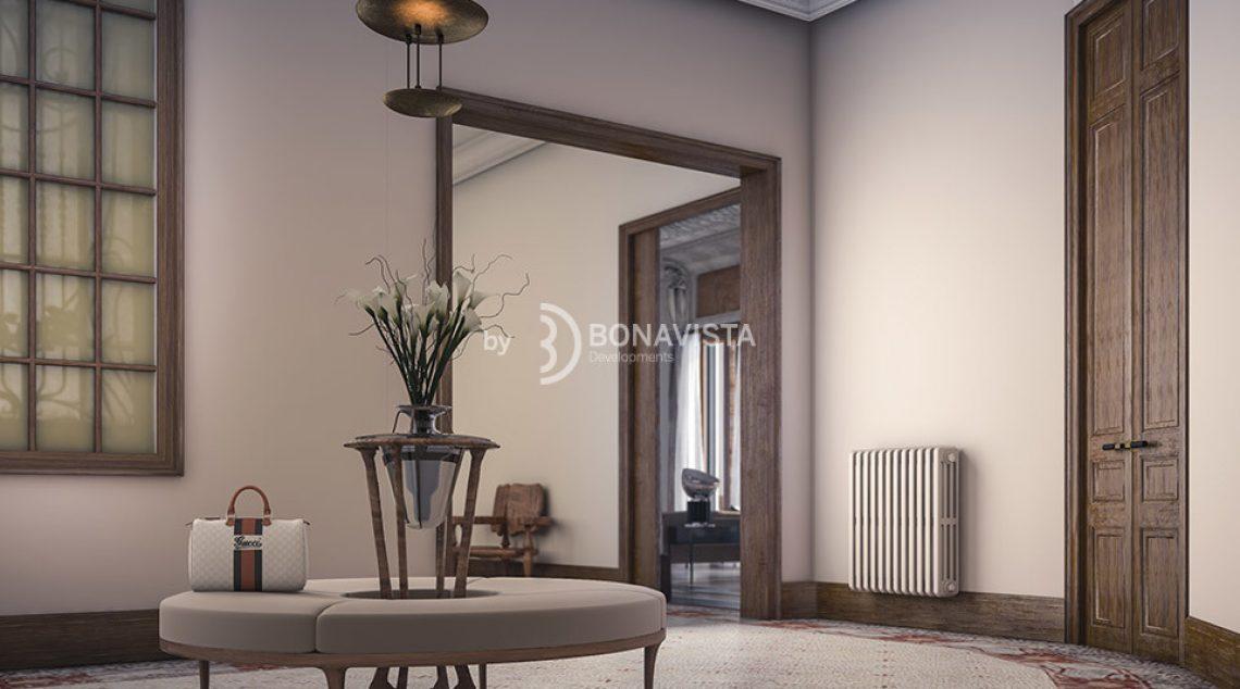 BONAVISTA-BURES_principal_recibidor01_960x780