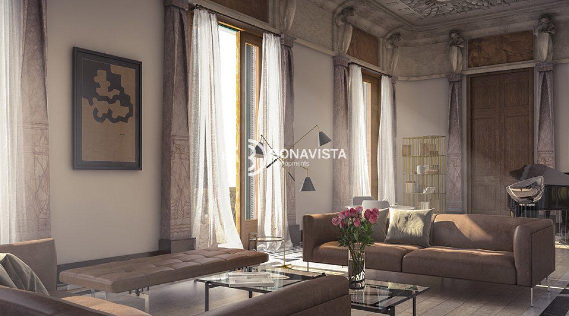 BONAVISTA-BURES_principal_salon01_960x780