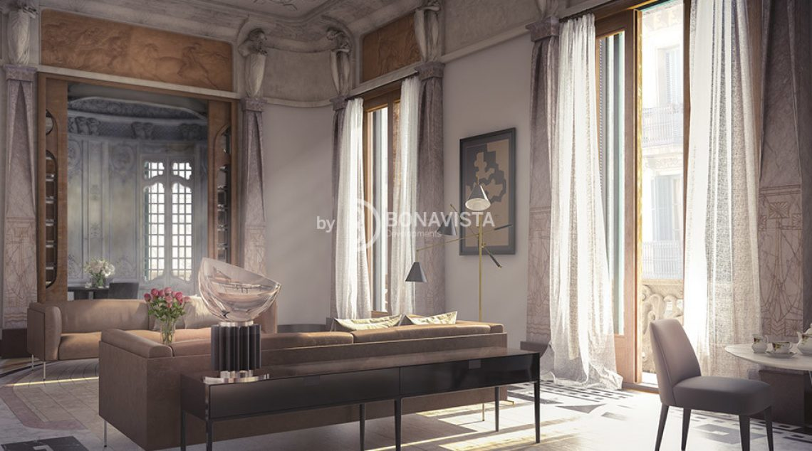 BONAVISTA-BURES_principal_salon02_960x780