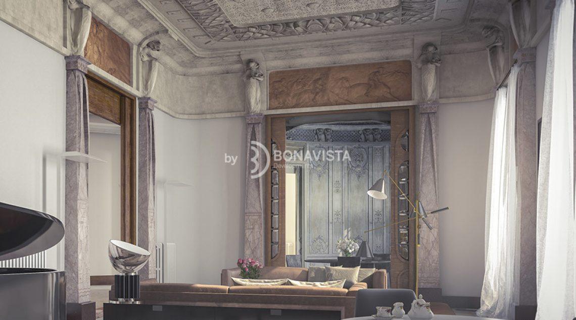 BONAVISTA-BURES_principal_salon03_960x780