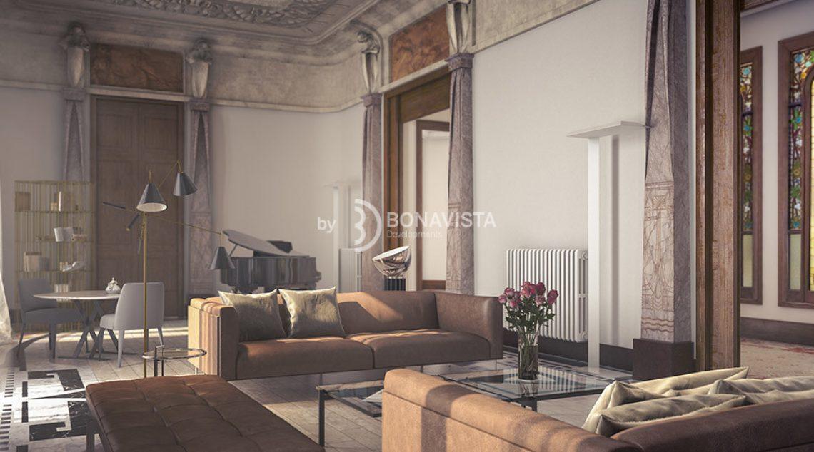 BONAVISTA-BURES_principal_salon04_960x780