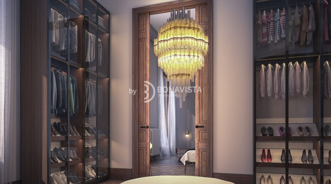 BONAVISTA-BURES_principal_vestidor02_960x780