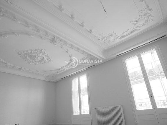 techo-molduras1